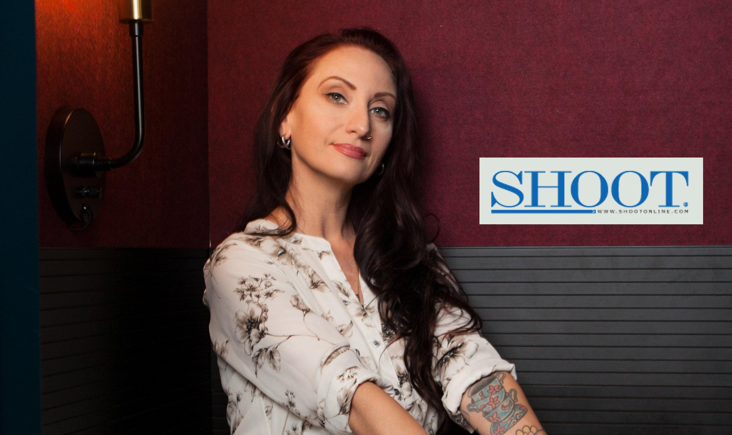 Jessica_w_shoot_logo.jpg