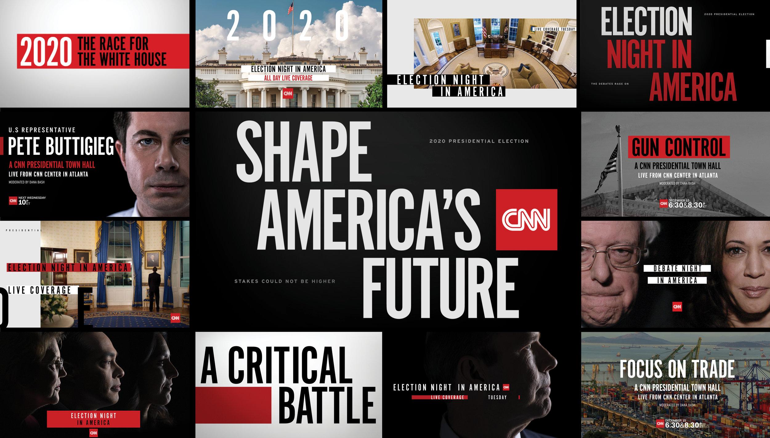 CNN_Collage_lg.jpg