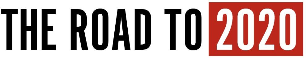 ROAD_TO_2020-01.jpg