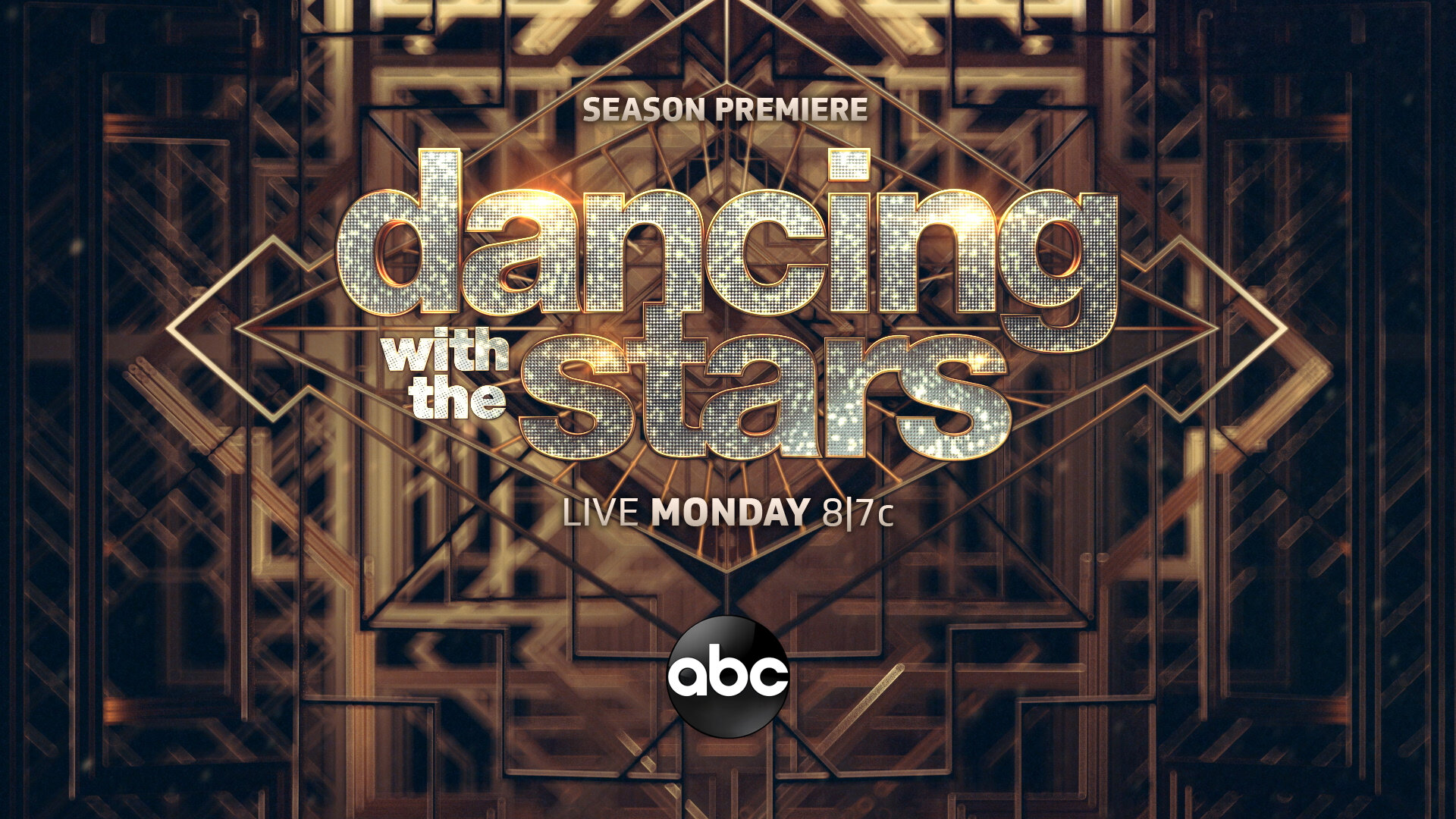 Dancing with the Stars Promo Toolkit