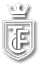 TFC_crest_white-med-small.png