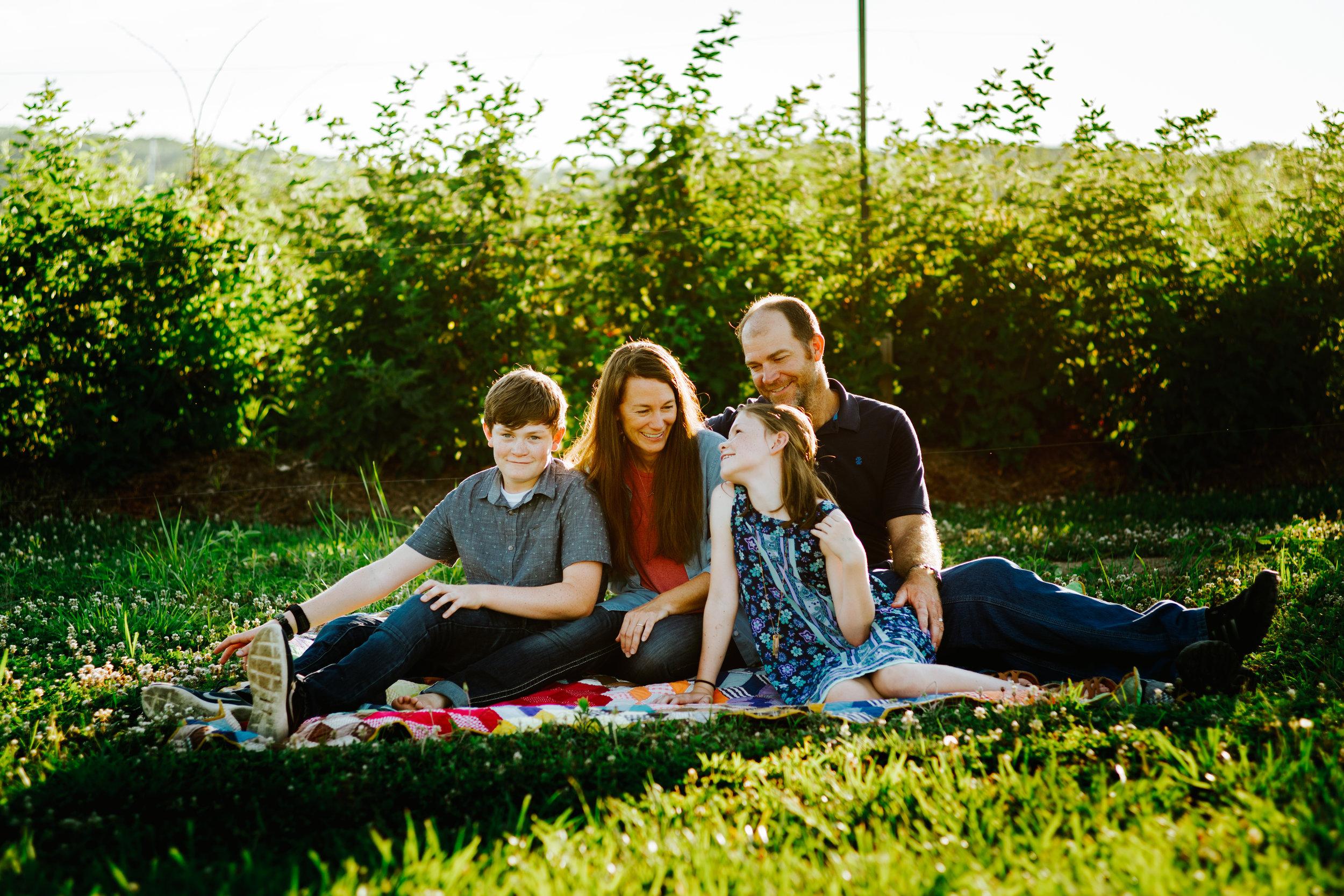 Craighead Family.jpg