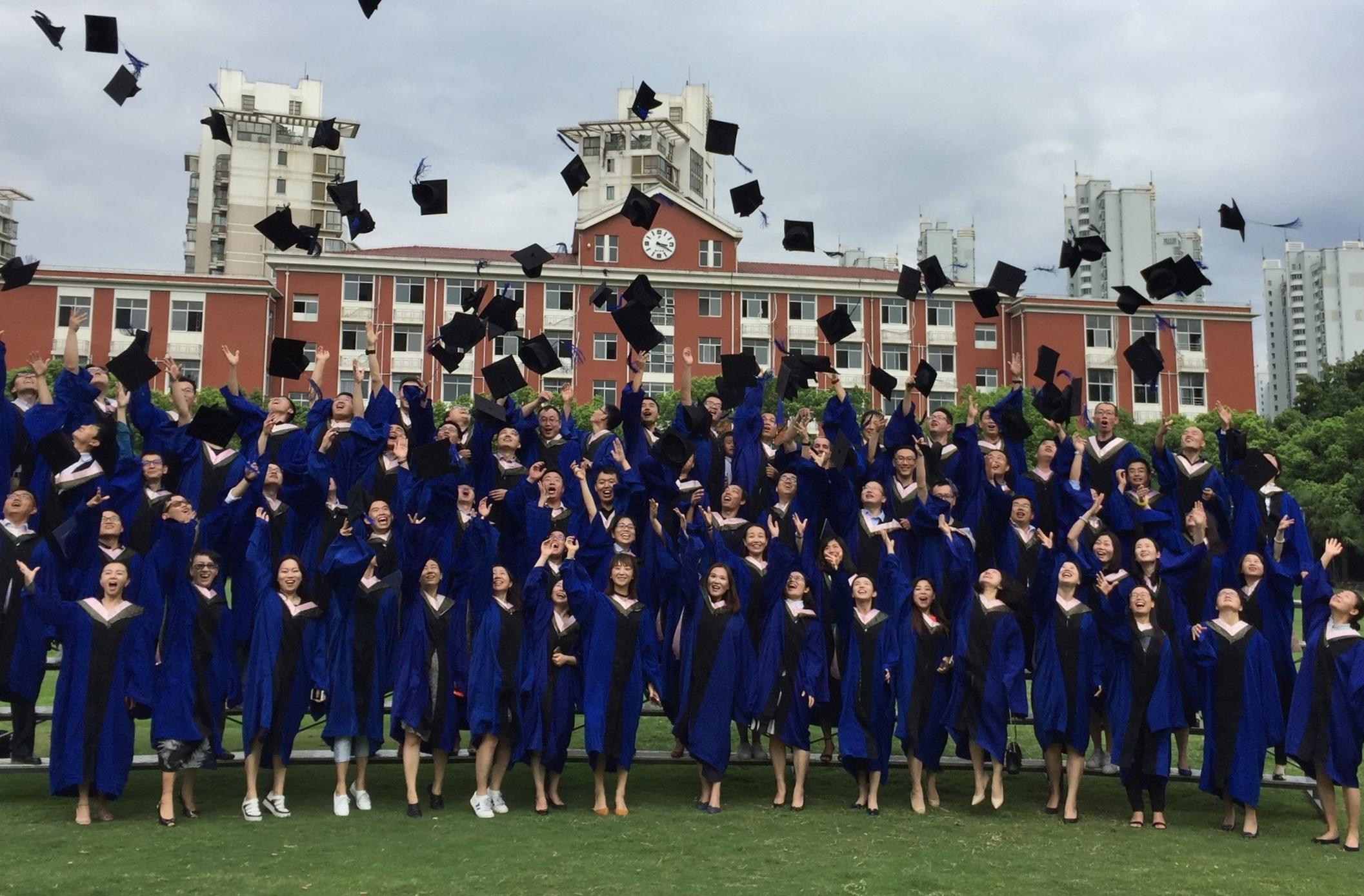 graduates+ShuMba.jpg