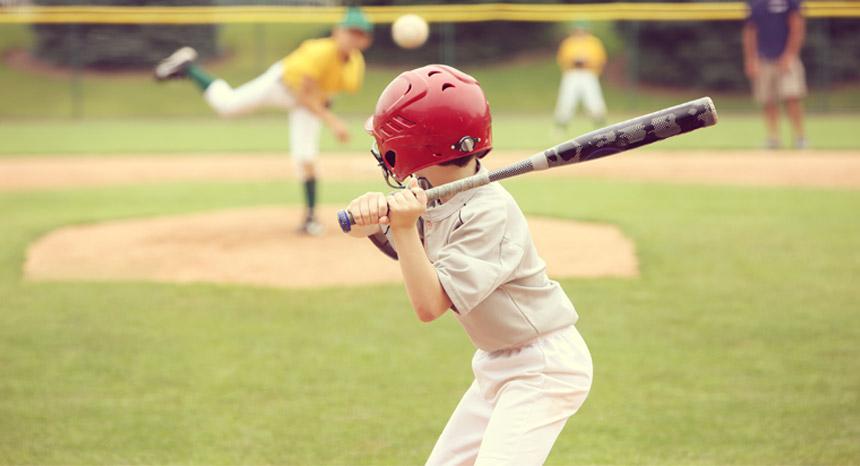 Baseball / Softball -