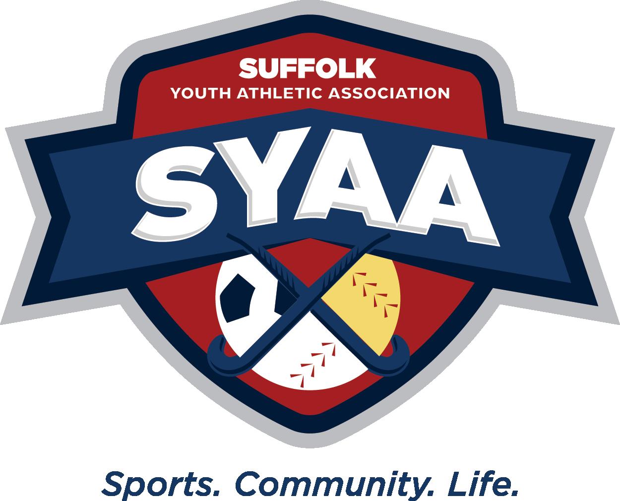 SYAA logo.png