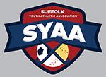 SYAA logo-150px.png