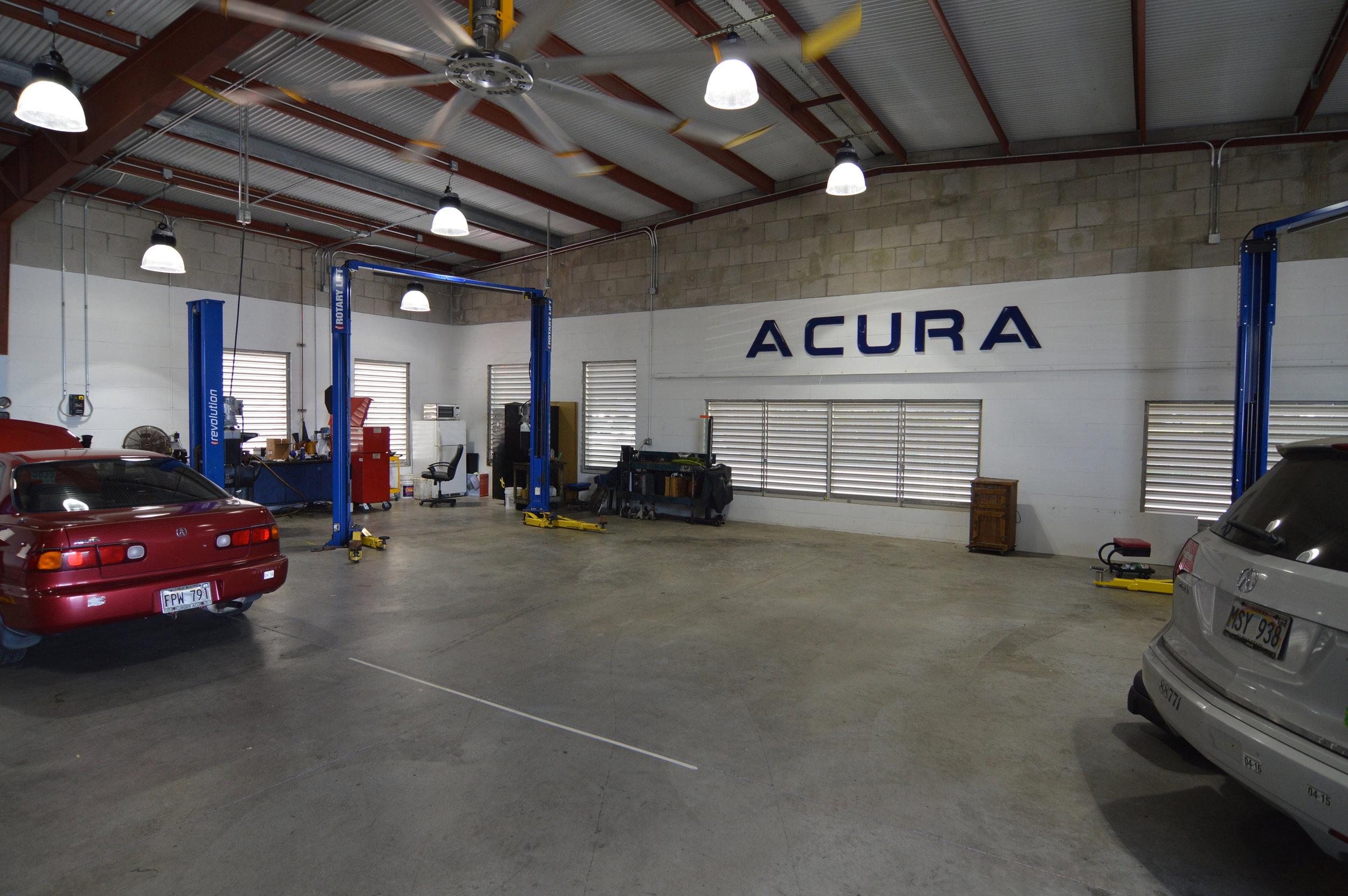 Acura PH 1 - 2.jpg