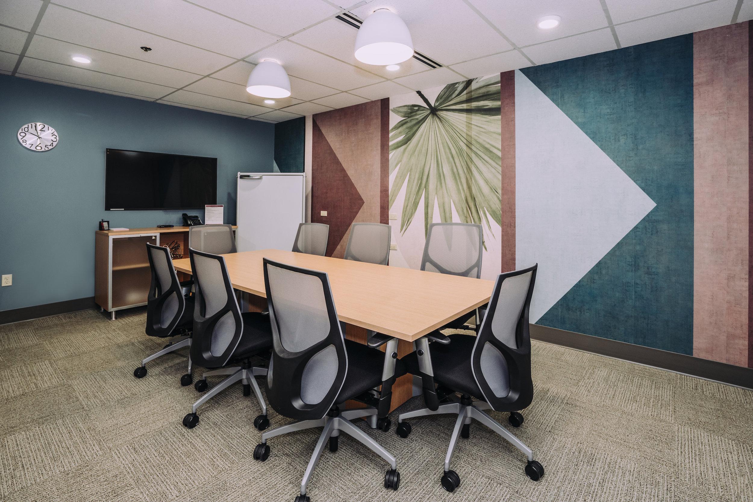 RegusWaterfrontOfficeSpace1.jpg