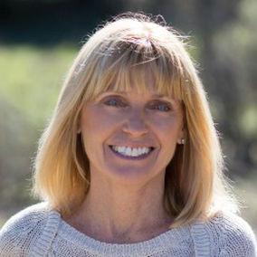 Linda Henn, Project Coordinator