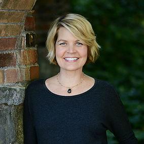 Kelsey Fernandez, MA, Project Coordinator