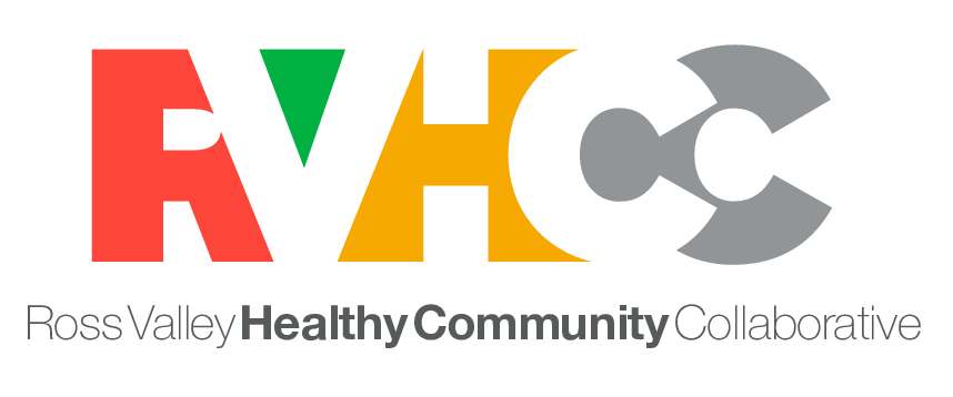 RVHCC-logowtag.jpg
