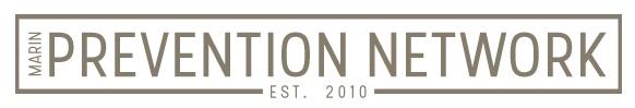 marin-prevention-network-logo.jpg