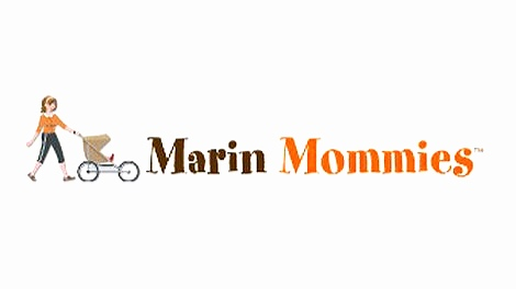 Marin Mommies is an independent local online lifestyle magazine for parents and families in Marin County and the San Francisco Bay Area.