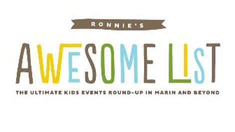 """This is the list I always wished I had as a busy mom but could never find. It is the most comprehensive list of great family-friendly events and with just 1-click, you have all the information you need."" - Ronnie Sharpe"