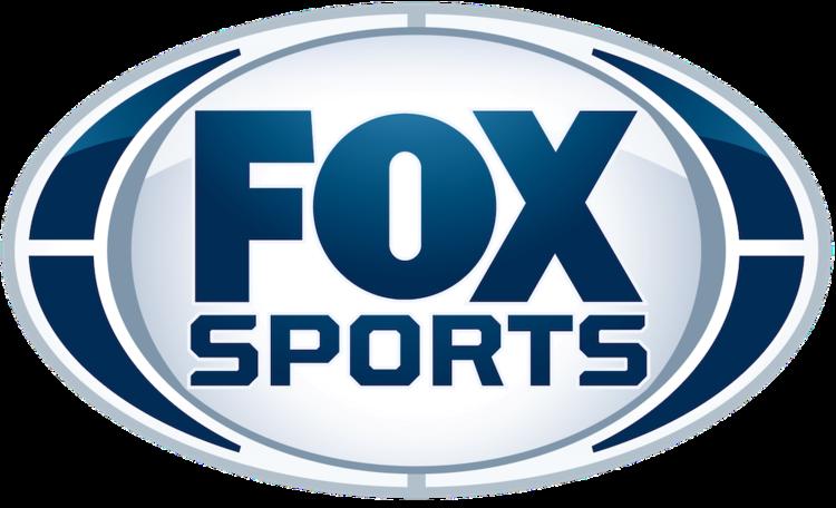 Fox-Sports1.png