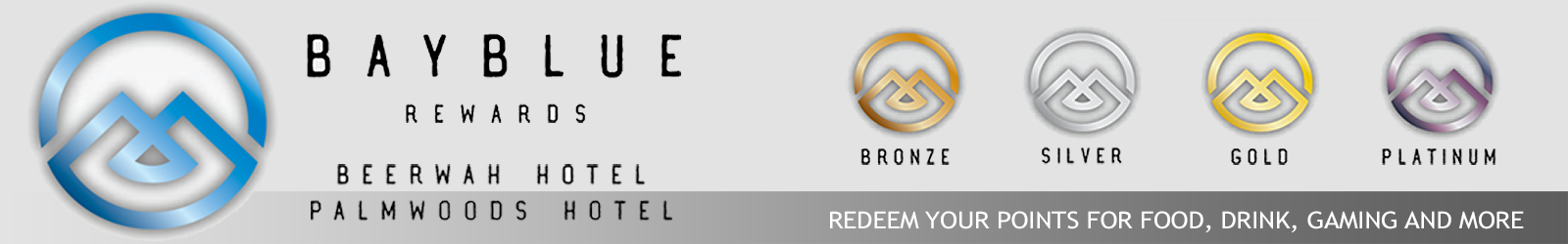 BayBlue-Rewards-1.png