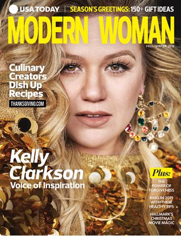 Modern Woman.jpg