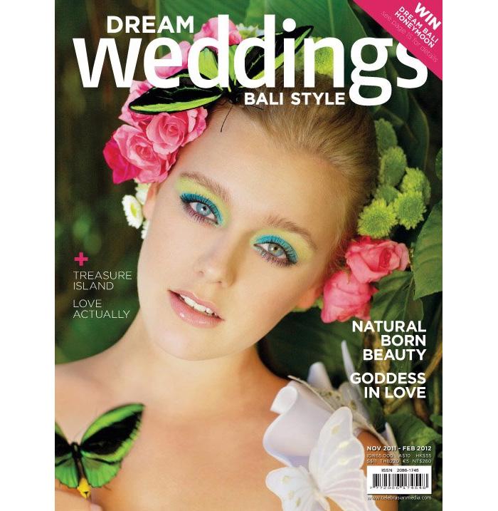 09_Dream_Weddings_bali_magcoverir.jpg