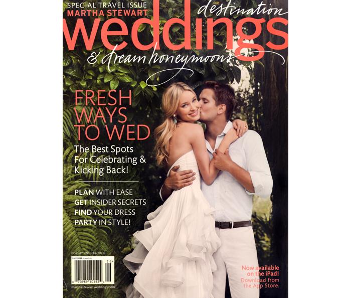 013and019_Martha_Stewart_Weddings_2012fallcover.jpg