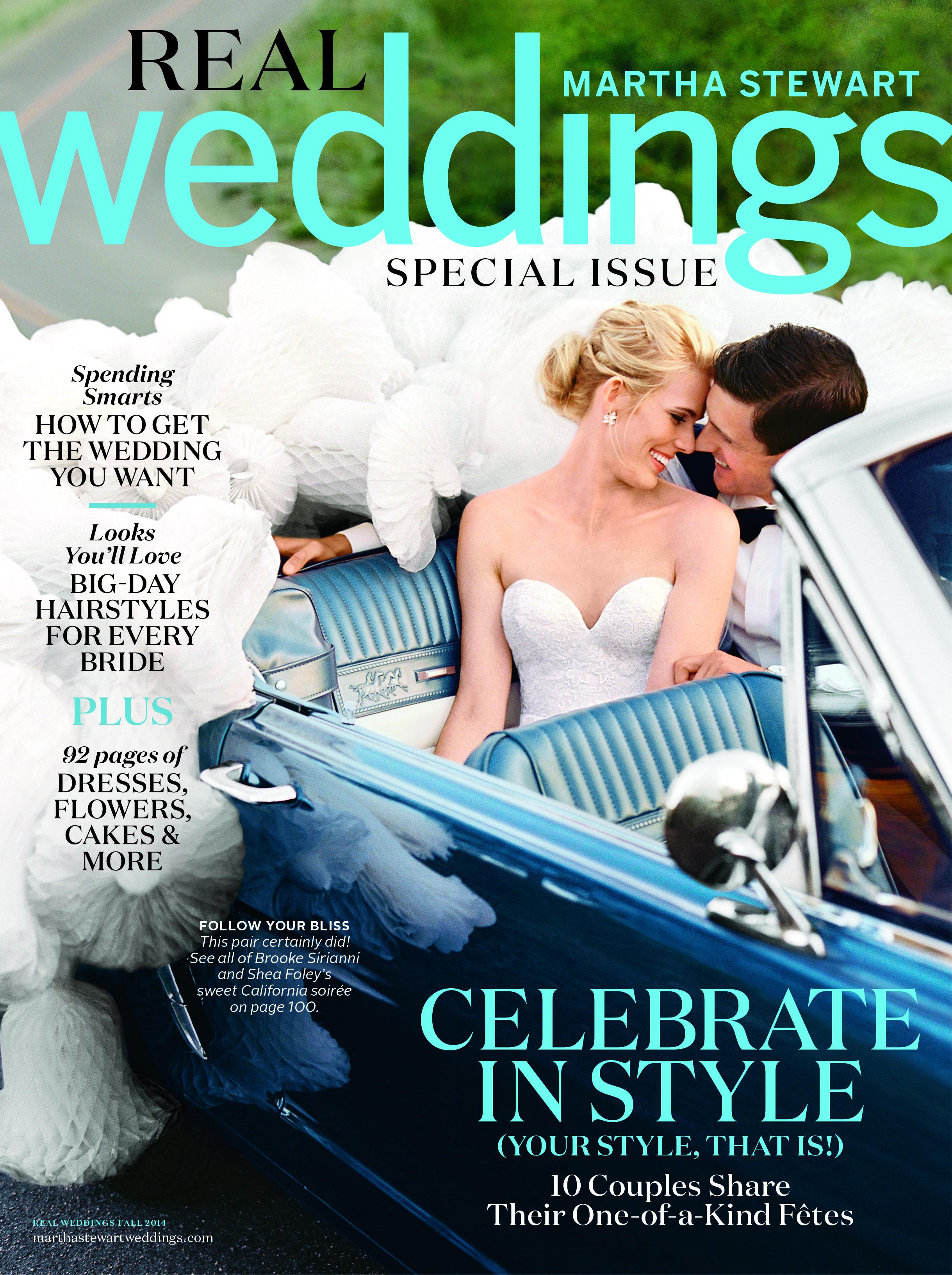 035_Martha Stewart_Real Weddings_Fall 2014.jpg