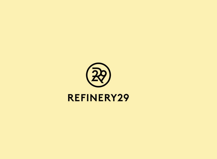 refinery29 lisa Vorce.png
