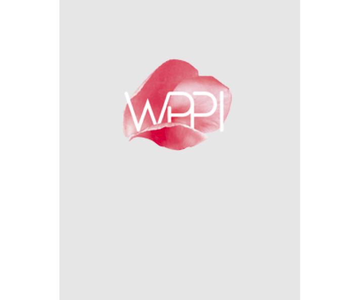 Lisa Vorce Keynote Speaker WPPI