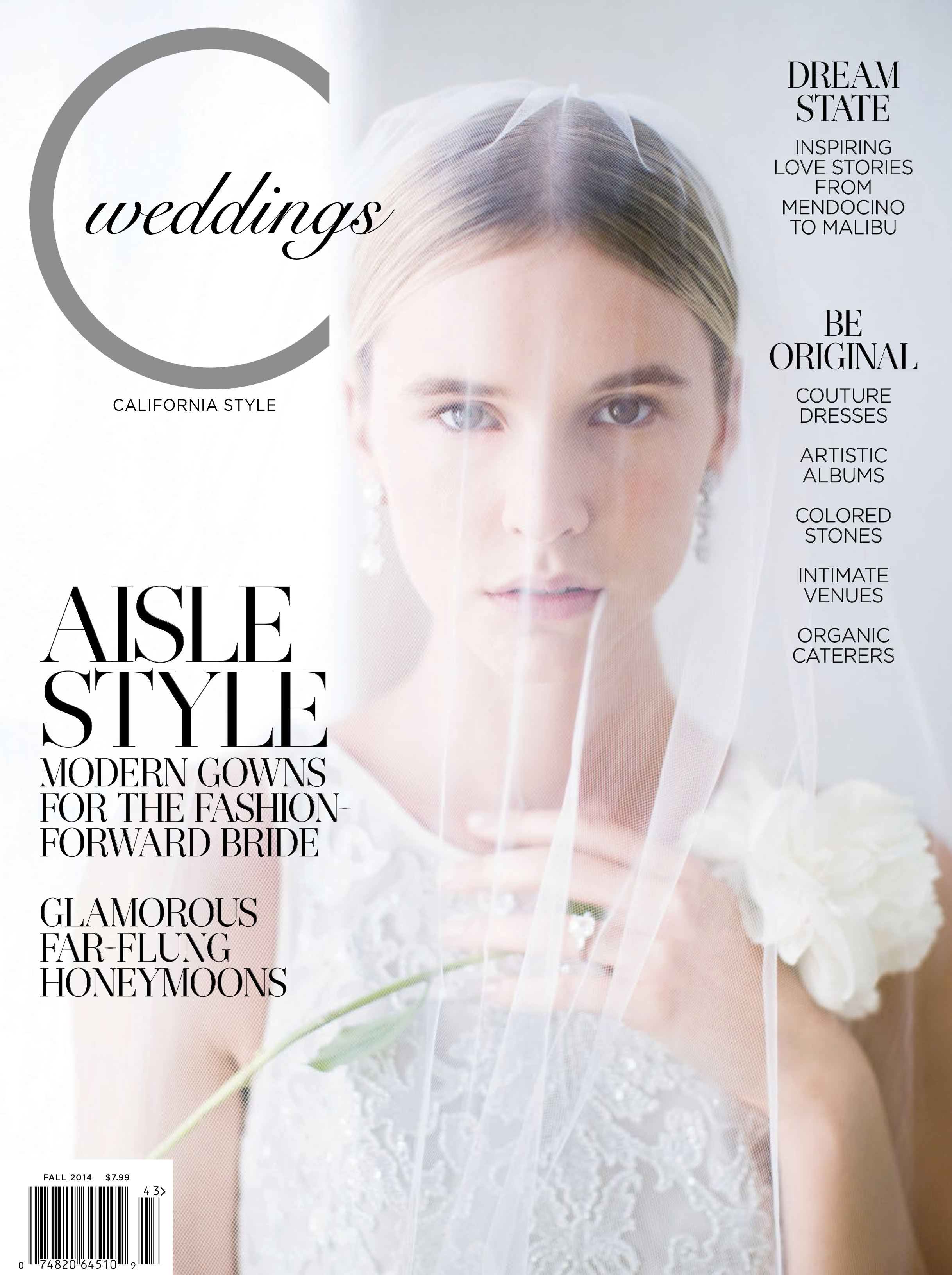 Cover C Weddings Fall 2014 Zest for Life (Stone and Price) copy.png