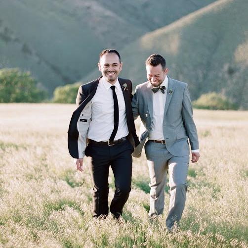 LOS OLIVOS | JOSE & JOEL