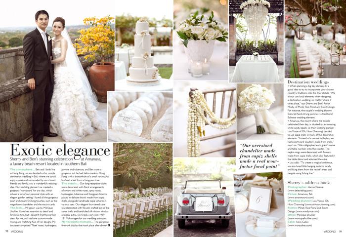 026_Lisa Vorce CO Sherry Ben Bali dream weddingspread01ir.jpg