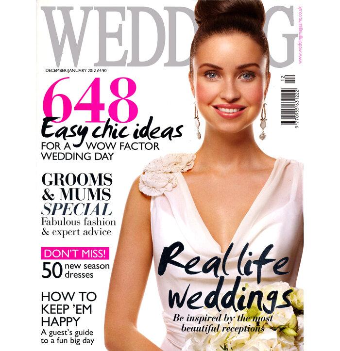 weddingcover001ir.jpg