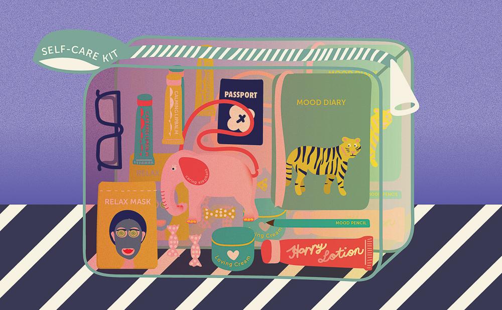 jockey club tourheart illustration by christina suen 3.jpg
