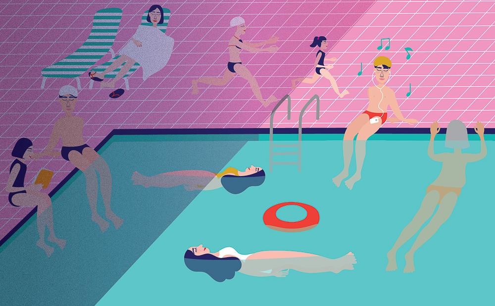 jockey club tourheart illustration by christina suen 4.jpg