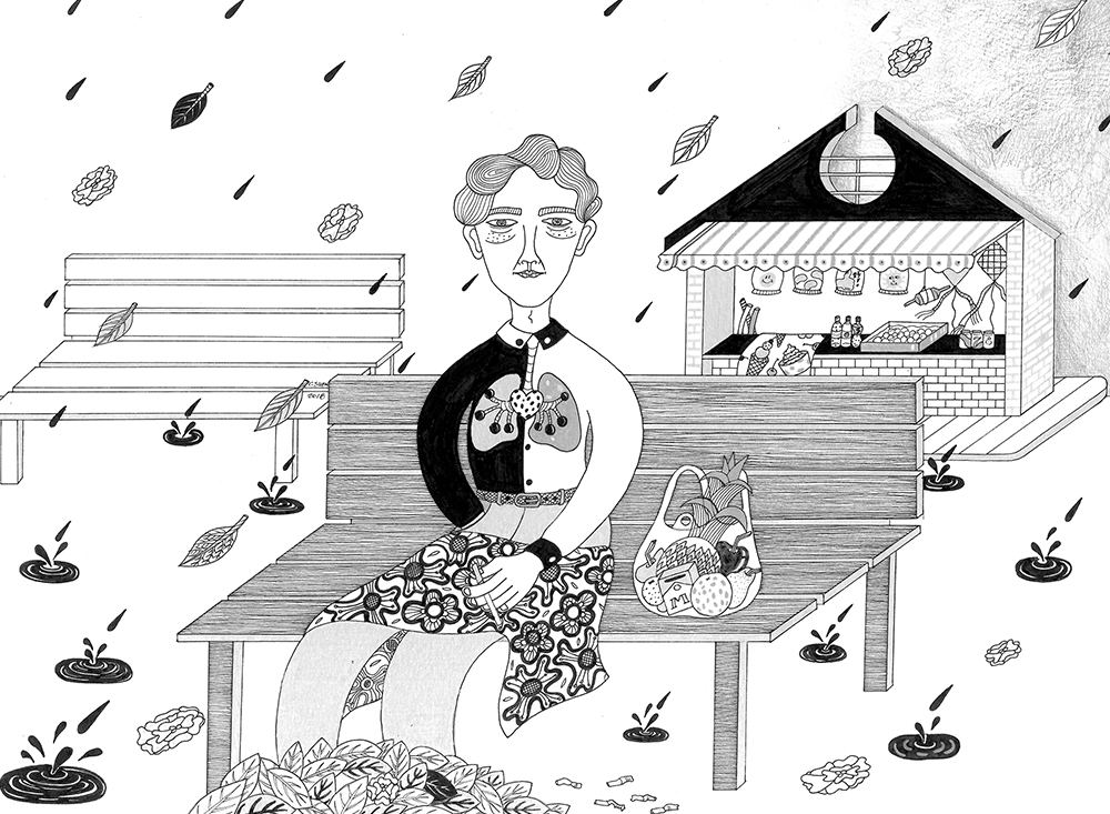 Park Illustration by Christina Suen at Mograg.jpg