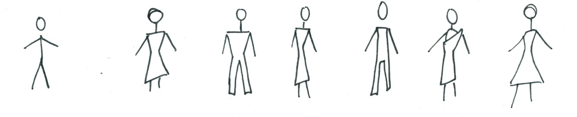 transgender-101-book-10 copy.png
