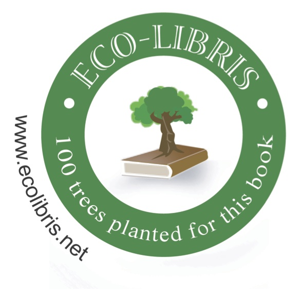 ecosticker_forprint_100 trees.jpg