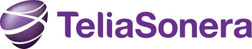 telia soner logo.jpg