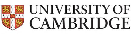 university of cambridge.jpg