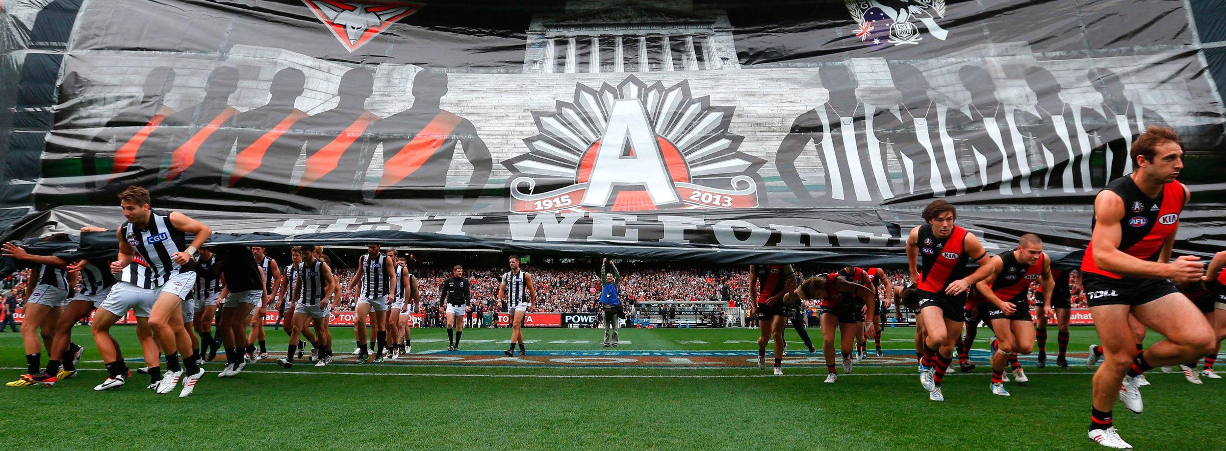 AFL-ANZAC-DAY-211.jpg