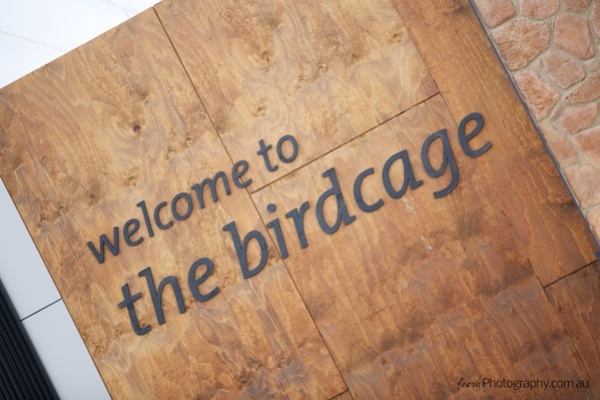 melbourne-birdcage.jpg