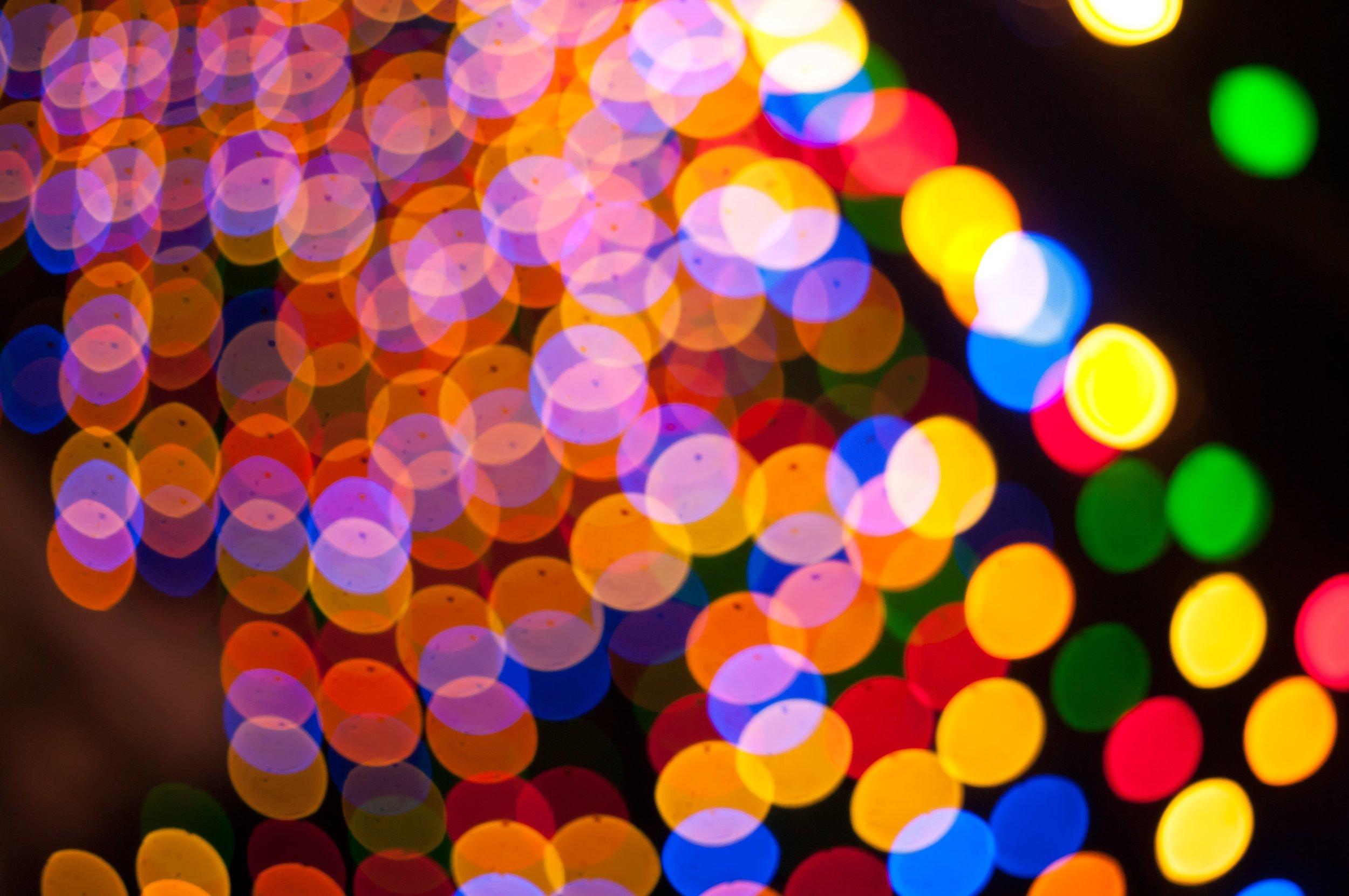 art-blur-bright-721200.jpg
