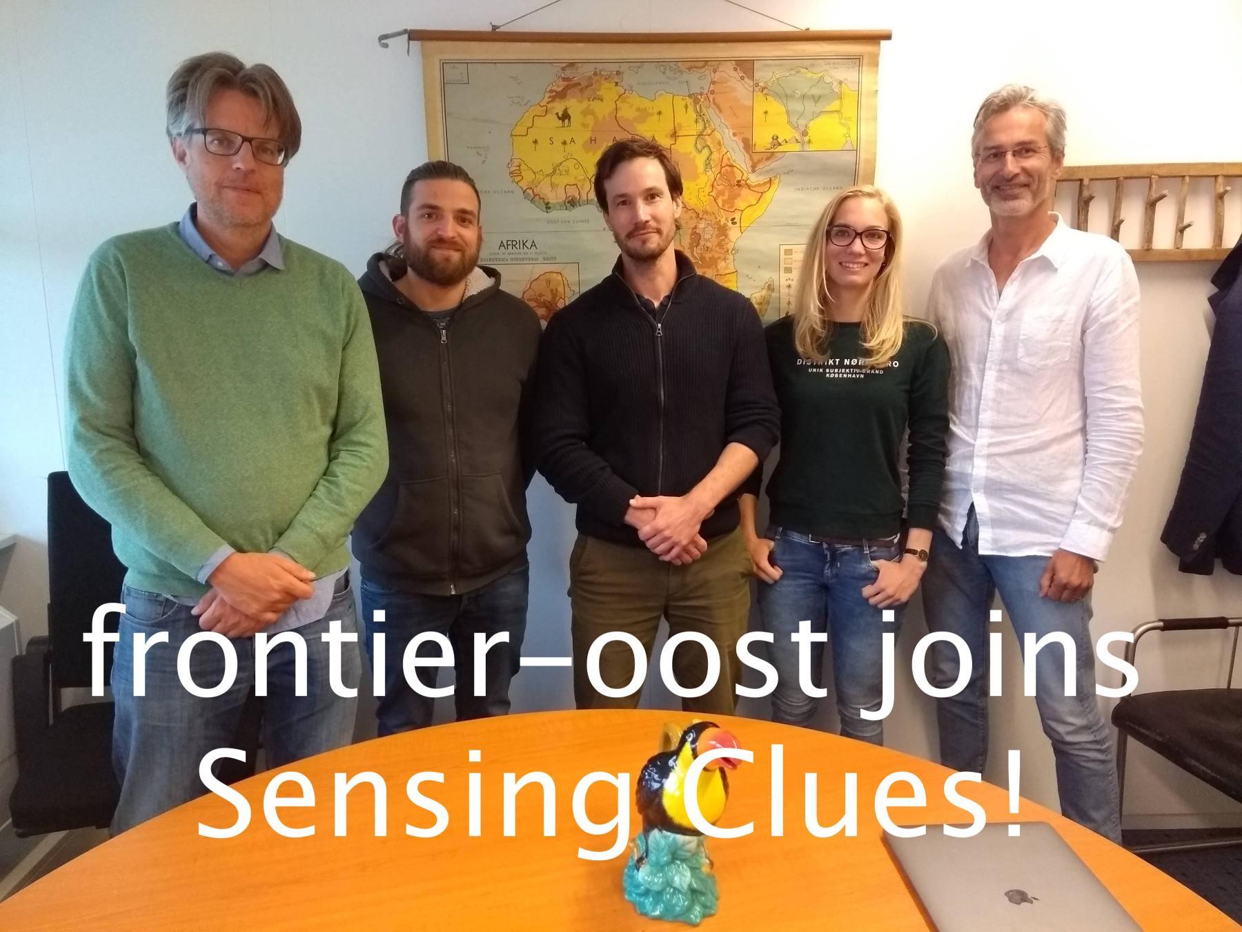 frontier-oost-joins-sc-1.jpg