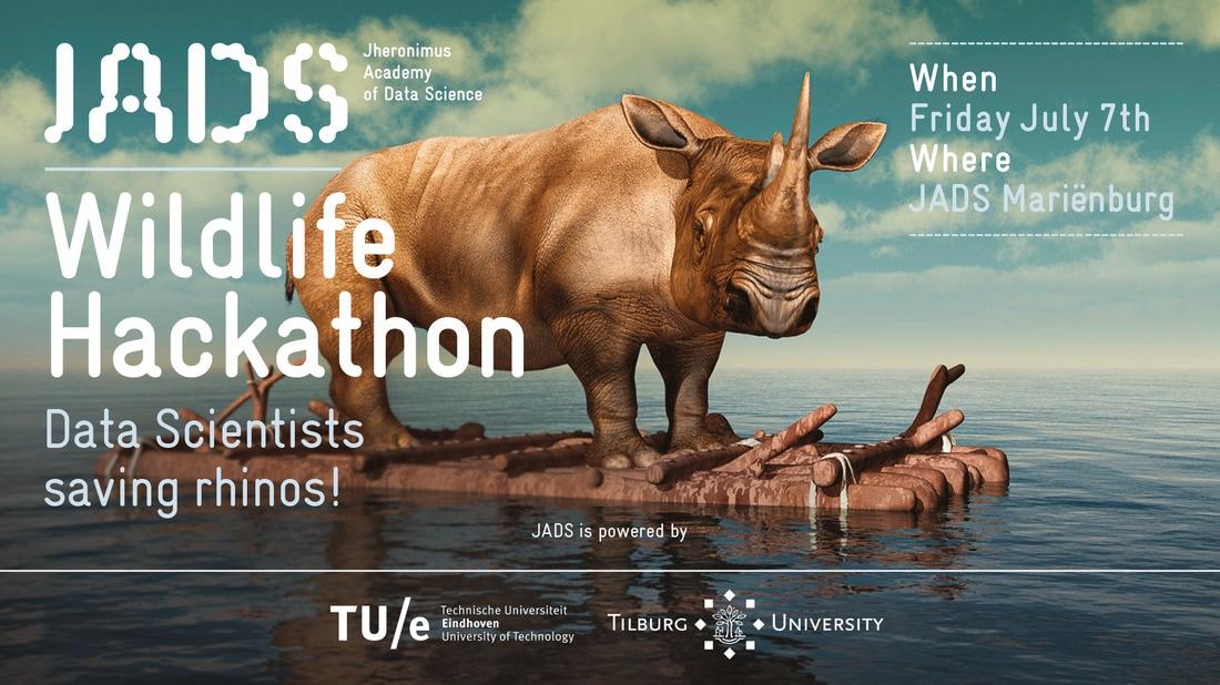 jads-wildlife-hackathon_orig.jpg