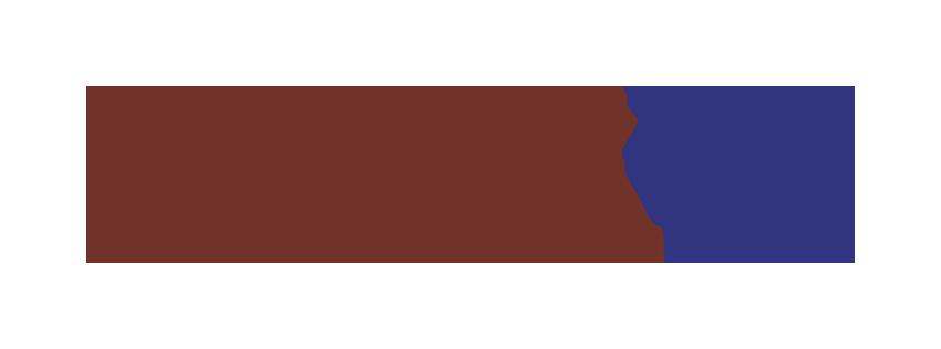 jads-logo.png