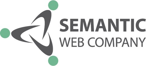 semantic web company.jpg