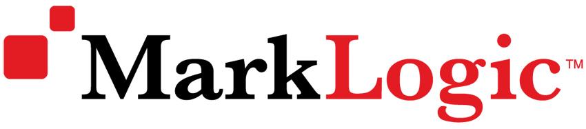 MarkLogic-Logo.jpg