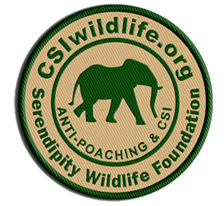 CSI wildlife icon.png