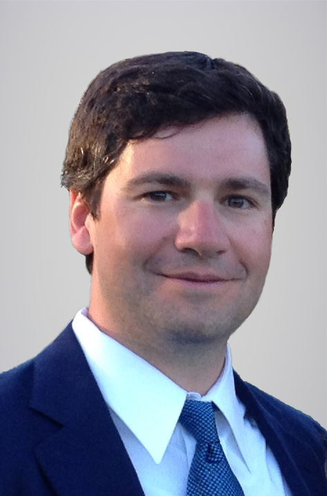 Rob MacCurdy, Biologging Brain, Univ. Colorado Boulder