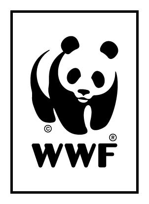WWF_FreeTab_A4.png