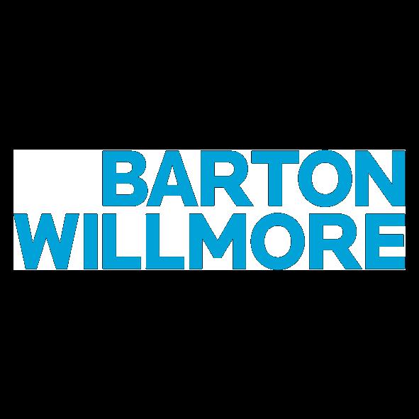 Barton Willmore.png