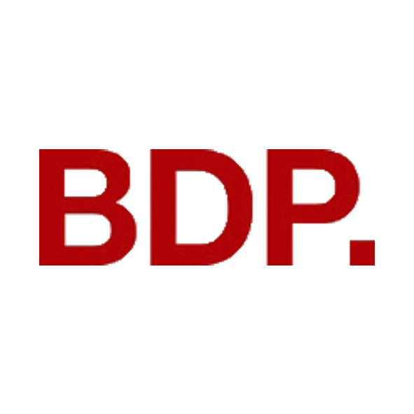 BDP..png